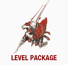 Level Package