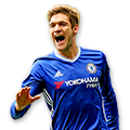 Marcos Alonso (Marcos Alonso Mendoza)