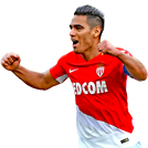 Falcao (Radamel Falcao García Zarate)