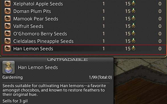 ffxiv how to use dyes