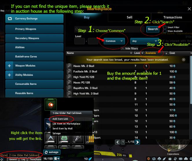 Special FireFall Trading For Cheap FireFall Credits You Need Know