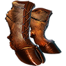 Abberath's Hooves