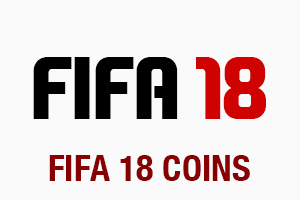 how to buy fifa 18 coins
