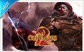 Guild Wars 2 EU