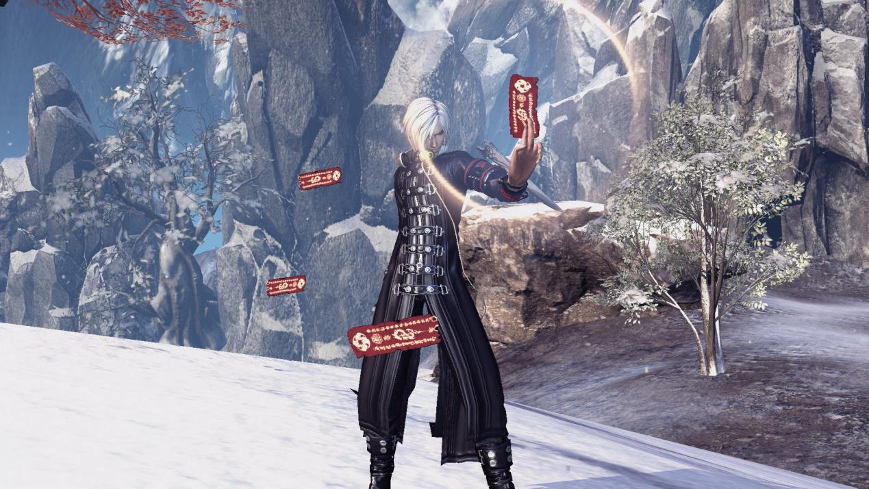 blade and soul warlock.jpg