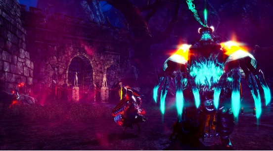 blade and soul awakened necropolis.jpg
