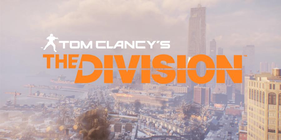 Tom Clancy's The Division.jpg