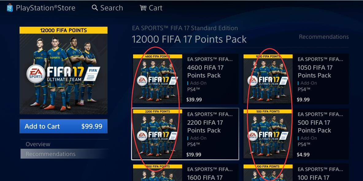reddit how to buy fifa coins