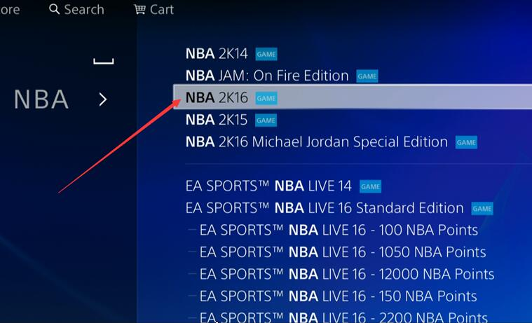 how to add funds to xbox one wallet