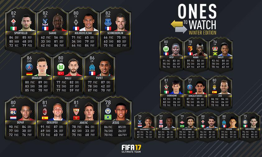 FIFA-17-Ones-to-Watch-Winter-Edition-Players