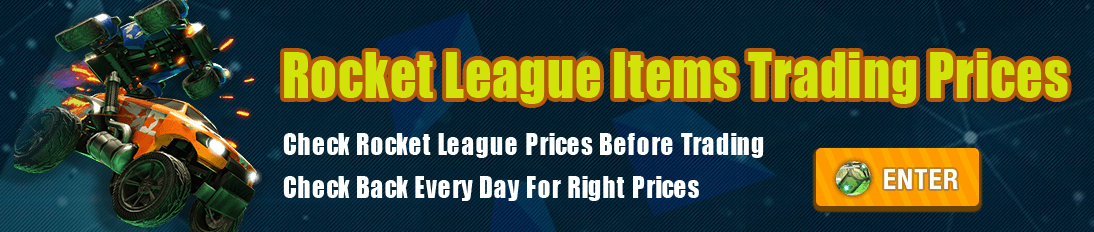 rocket league prices - rocketprices 2
