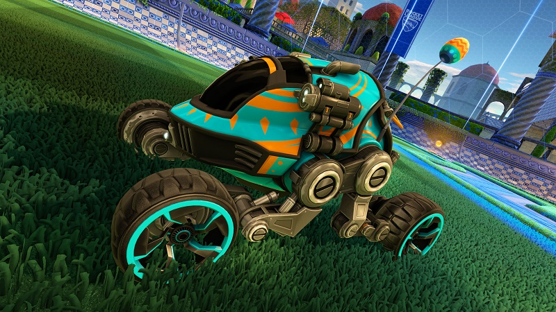 rocket league keys, skins, crates